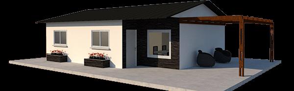 casa-2-compressor