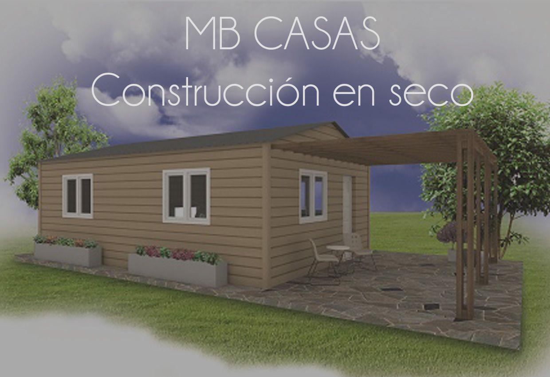 mb-casas-2-compressor